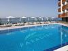 Апарт-хотел Парадизо2