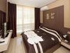 Апарт-хотел Парадизо11