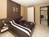 Апарт-хотел Парадизо13
