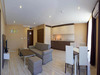 Апарт-хотел Парадизо22