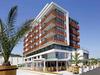Апарт-хотел Парадизо6