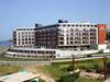Апарт-хотел Парадизо7