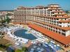 Хотел Иберостар2