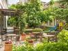 Хотел Иберостар11