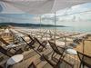 Хотел Иберостар12
