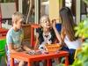 Хотел Иберостар16