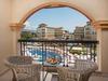 Хотел Иберостар6