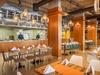 Хотел Иберостар9