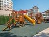 Хотел Иберостар10