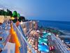 Хотел Долфин Марина2