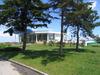 Хотел Долфин Марина21