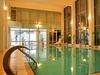 Хотел Аква 8
