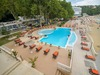 Хотел Марина 2