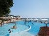 Хотел Марина 11