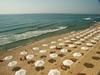 Хотел Марина 12