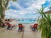 Хотел Марина 3
