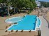 Хотел Марина 5