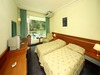 Хотел Марина 8