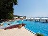 Хотел Марина 10