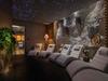 Хотел Палас 12