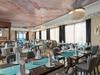 Хотел Палас 20