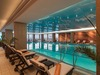 Хотел Палас 4