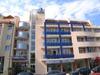 Хотел Селена2