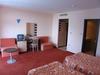 Хотел Селена11