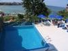 Хотел Селена13
