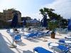 Хотел Селена14