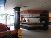 Хотел Селена4