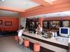 Хотел Селена5