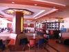 Хотел Селена6