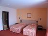 Хотел Селена10