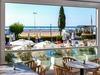 Хотел Нептун Бийч 17