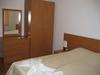 Аркадия апартаменти14