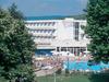 Хотел Алтея 2