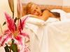 Спа Хотел Свети Георги29