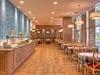 Хотел Глобус6