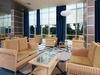 Хотел Глобус7
