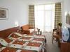 Хотел Феникс3