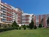 Хотел Феникс5