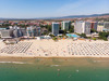 Хотел Палас2