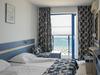 Хотел Палас16
