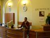 Хотел Булаир 2