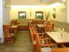 Хотел Булаир 13