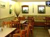 Хотел Булаир 17