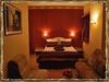 Хотел Булаир 18
