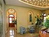 Хотел Булаир 3