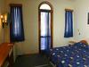 Хотел Булаир 5